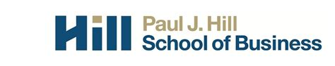 Of Saskatchewan Mba Fees by Welcome To The Paul J Hill School Of Business Paul J