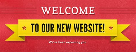 4 New To Check Out by Welcome To The New Website Cracklewood Golf Club