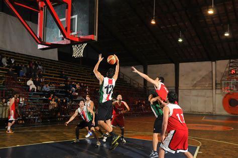 imagenes de jordan jugando el tip 243 grafo 187 basquetbol 2