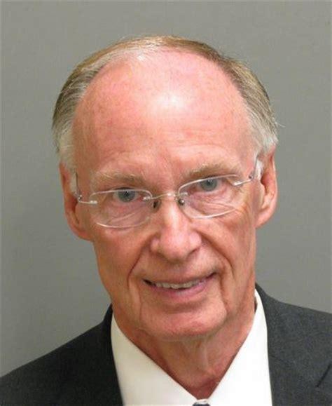 gov bentley gov bentley pleads guilty will repay state perform