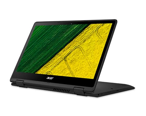 acer spin 5 sp513 51 convertible review notebookcheck