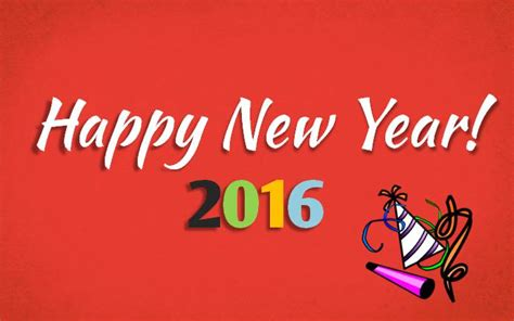 happy new year ahead 28 images new year wishes happy