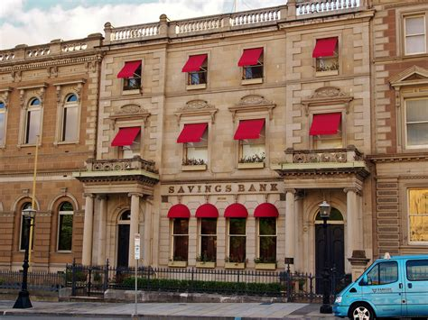 red awnings hobart red awnings hobart 28 images cowgill house a red awnings property hobart compare