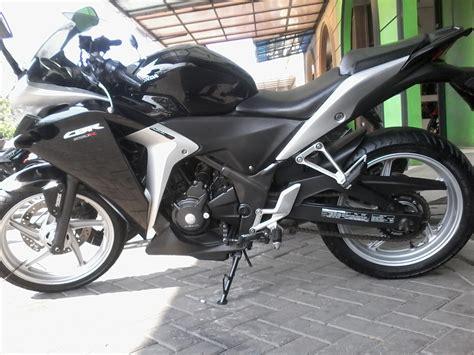 beat king motor jual beli motor baru bekas harga motor honda beli motor bekas atau naik ojek online lebih untung yang