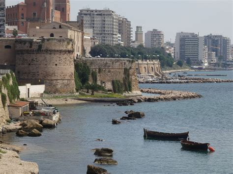 notizie porto di taranto attivit 224 portuali a taranto presentato progetto innovativo