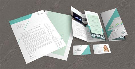 Corporate Design Vorlagen Corporate Design Vorlage Briefvorlage Word Und Mehr Psd Tutorials De Shop