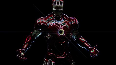 iron man wallpapers hd   pixelstalknet