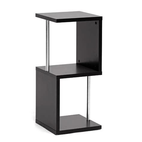 Modern Display Shelf modern display shelves