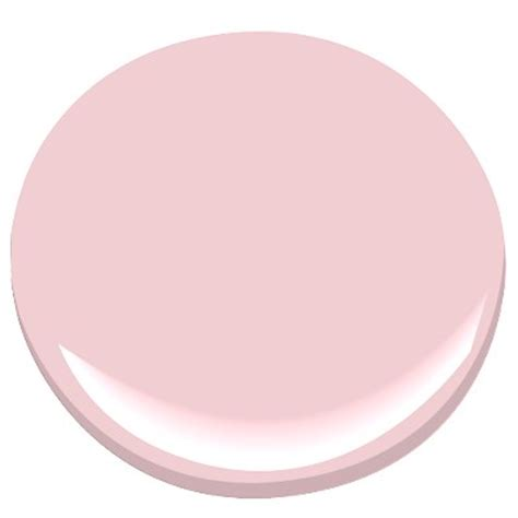 pink pearl 2005 60 paint benjamin pink pearl paint colour details