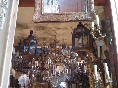 definition of chandelier chandelier definition