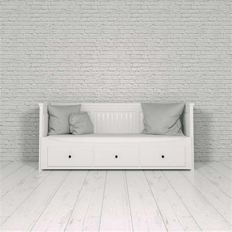 daybed ikea ikea hemnes daybed panyl