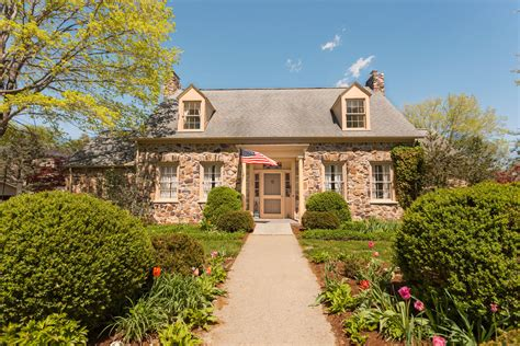 stone house real estate stone houses for sale stone house real estate listings