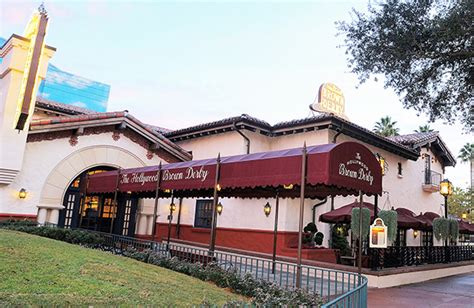 new themes for restaurants the best theme park food to be found the best theme park