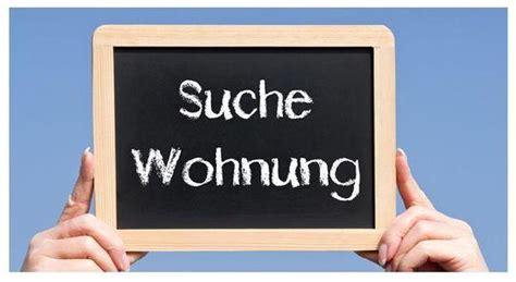 suche mietwohnung in stuttgart mitte west s 252 d - Suche Mietwohnung