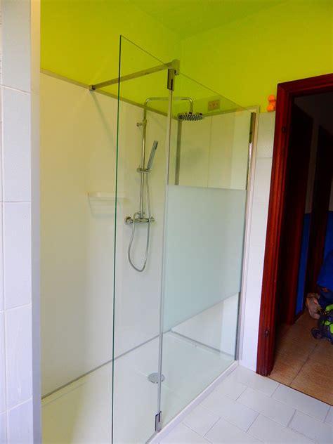 trattamento anticalcare doccia trasformazione vasca in doccia idee ristrutturazione bagni
