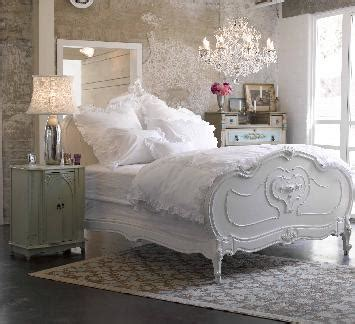 shabby chic furniture for your bedroom furniture style