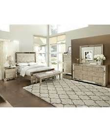 Ailey Bedroom Furniture Ailey Bedroom Furniture Collection