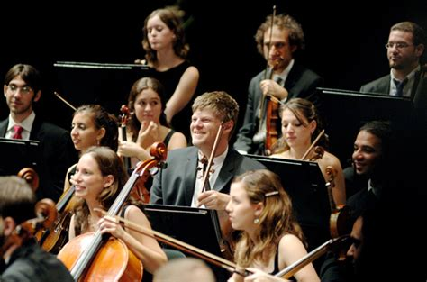 west eastern divan orchestra members of the west eastern divan orchestra jan 29th