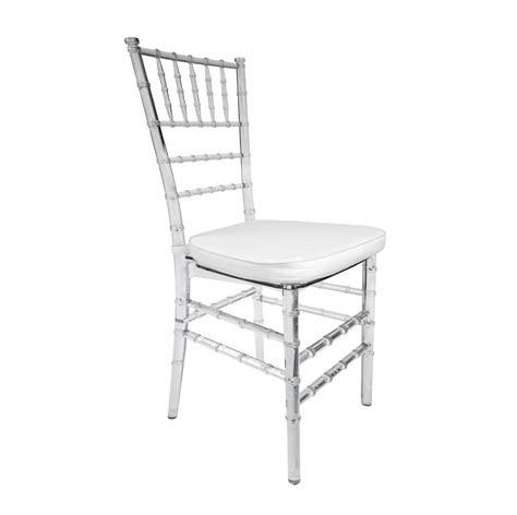 noleggio sedie matrimonio noleggio sedie sedie chiavarine trasparenti