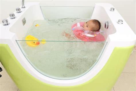 baby bathtub with shower hs b07 baby massage bathtub acrylic baby bath tub baby