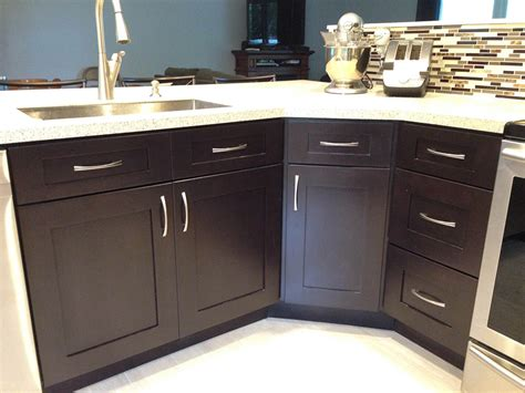 Buy Pepper Shaker Kitchen Cabinets