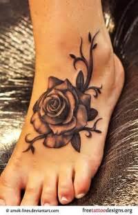 80 best tattoo design for girls with cute beautiful amp feminine looks