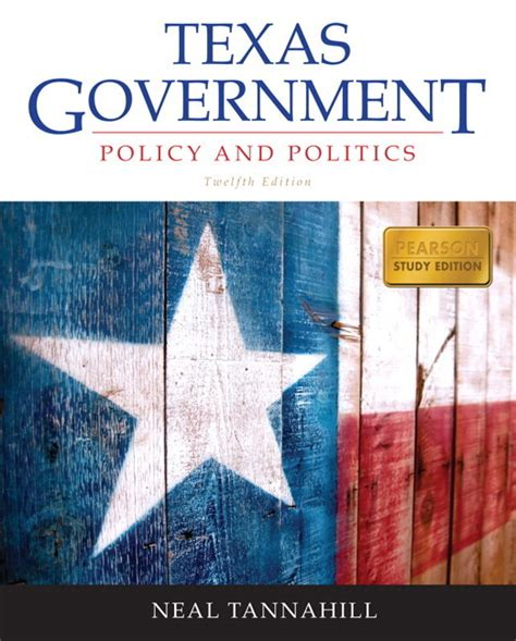 backstory how the texas textbook revision came to be pearson education higher and professional education bookshop