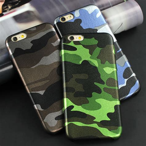 kryt army camouflage pro iphone 8 iphone 7 imore cz