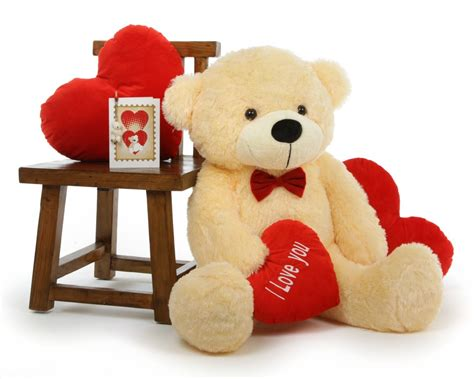 pictures of teddy bears for valentines day valentines day teddy bears wallpapers 29 photos