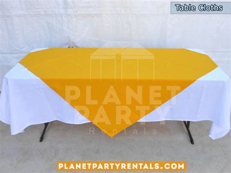 table cloths linen partyretanls canopy tents chairs