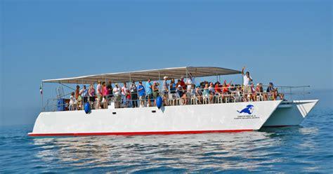 catamaran snorkel boat for sale puerto vallarta private catamaran charter 64 catamaran