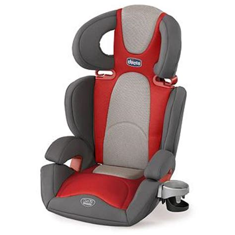 best booster seats real baby the best booster seats of 2011