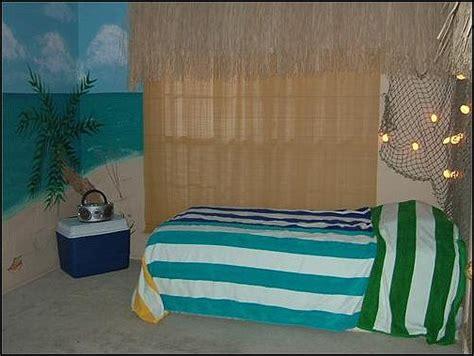 girls surf bedroom decorating theme bedrooms maries manor beach theme bedrooms surfer girls surfer boys