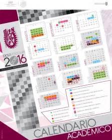 Calendario 2018 Ipn Ipn On Quot Conoce El Calendario Acad 233 Mico Para El