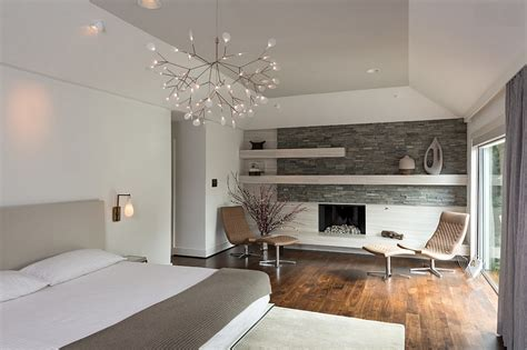 20 Pendant Light Inspirations To Enliven Your Home Bedroom Pendant Lighting