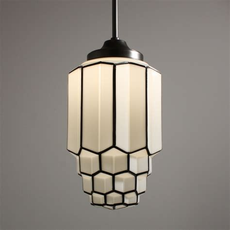 Deco Lighting Fixtures Pendant Lighting Ideas Ideas Deco Pendant Light Fittings Style Deco Lighting