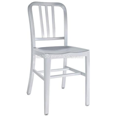 Modern Metal Dining Chair Dining Room Industrial Style Dining Room With Modern Metal With Regard To Modern Metal Dining