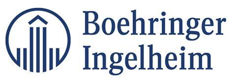 Boehringer Ingelheim Summer Mba Internship boehringer ingelheim canada ltd