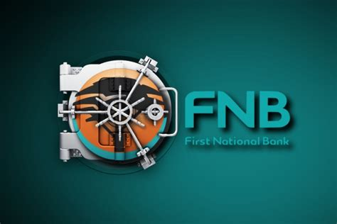 fnb house insurance fnb defends r24 atm charge