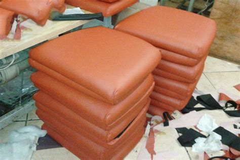 upholstery in los angeles commercial upholstery los angeles 28 images wall