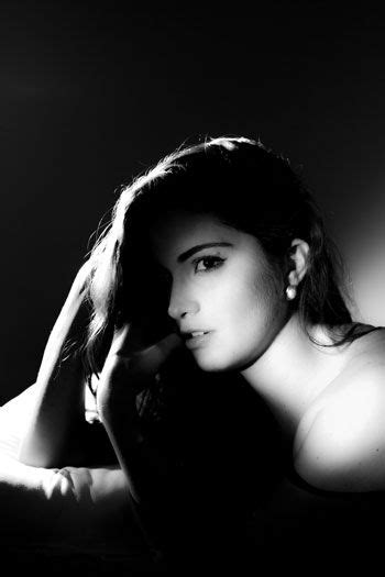 Shany Nadan en Después de la seducción | Arte | La Revista