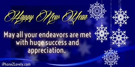 new year greetings to business associates business new year wishes email happy new year 2018