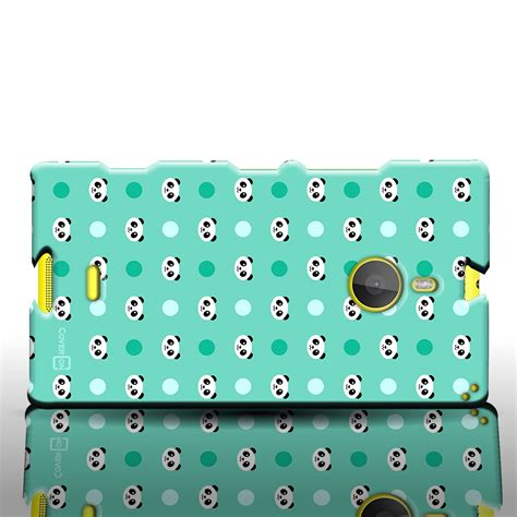 design online rubber sts brand new high quality case for nokia lumia 1520 hard