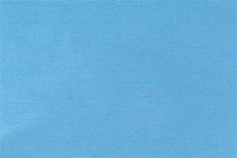 taffeta drapery fabric 3 7 yards ramtex silk road polyester semi sheer taffeta