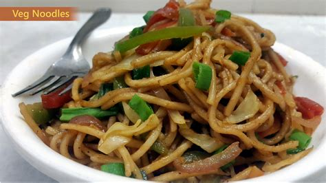 how to make easy chinese noodles at home howsto co