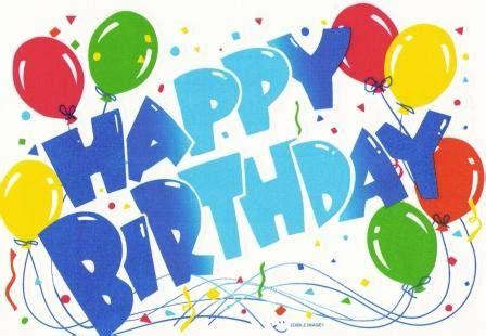 happy birthday candle card on pinterest   happy birthday