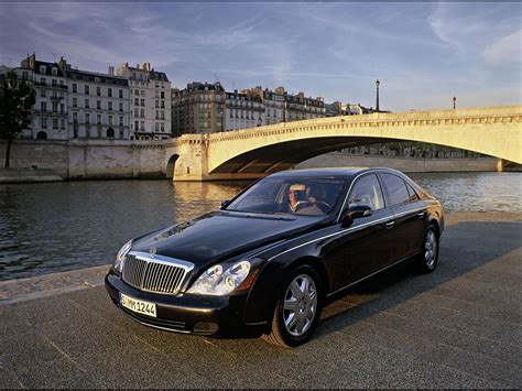 how make cars 2010 maybach 57 engine control maybach 57 w240 specs 2002 2003 2004 2005 2006 2007 2008 2009 2010 2011 2012