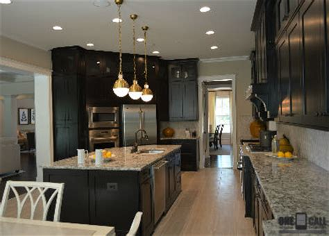 home wood kitchen design birmingham kitchen remodeling kitchen ideas in vestavia