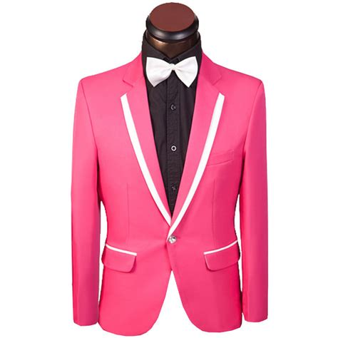prom colors prom tuxedo colors www imgkid the image kid has it