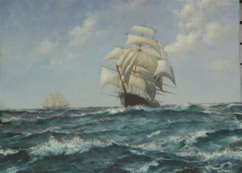 nautical painting marine art marine paintings maritime painting maritime art